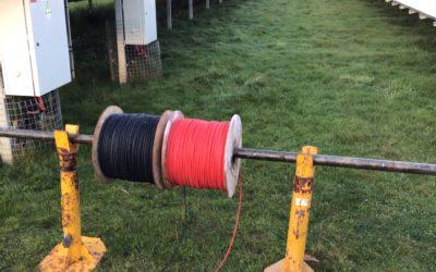 String Repair
